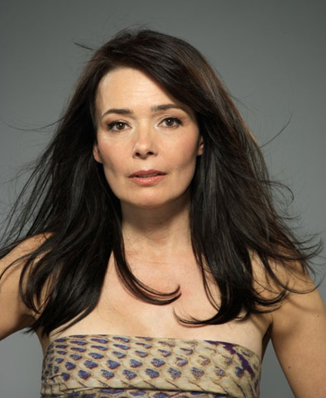 Beverley Craven, Singer Songwriter